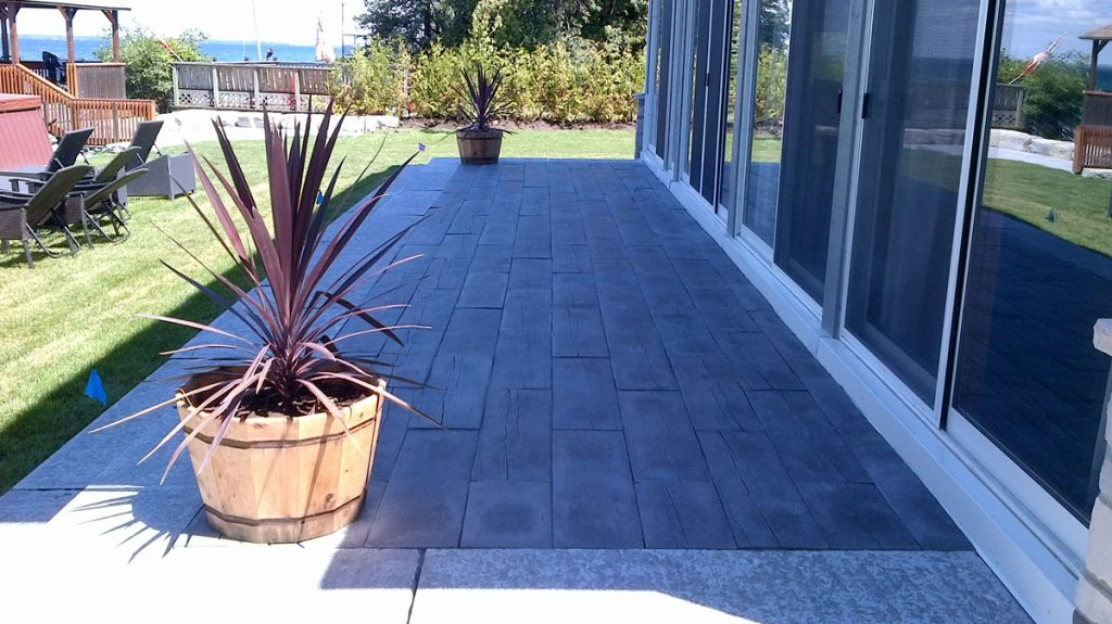MH_Landscaping_Hardscape_Landscaping_Our_Work_Photo_102