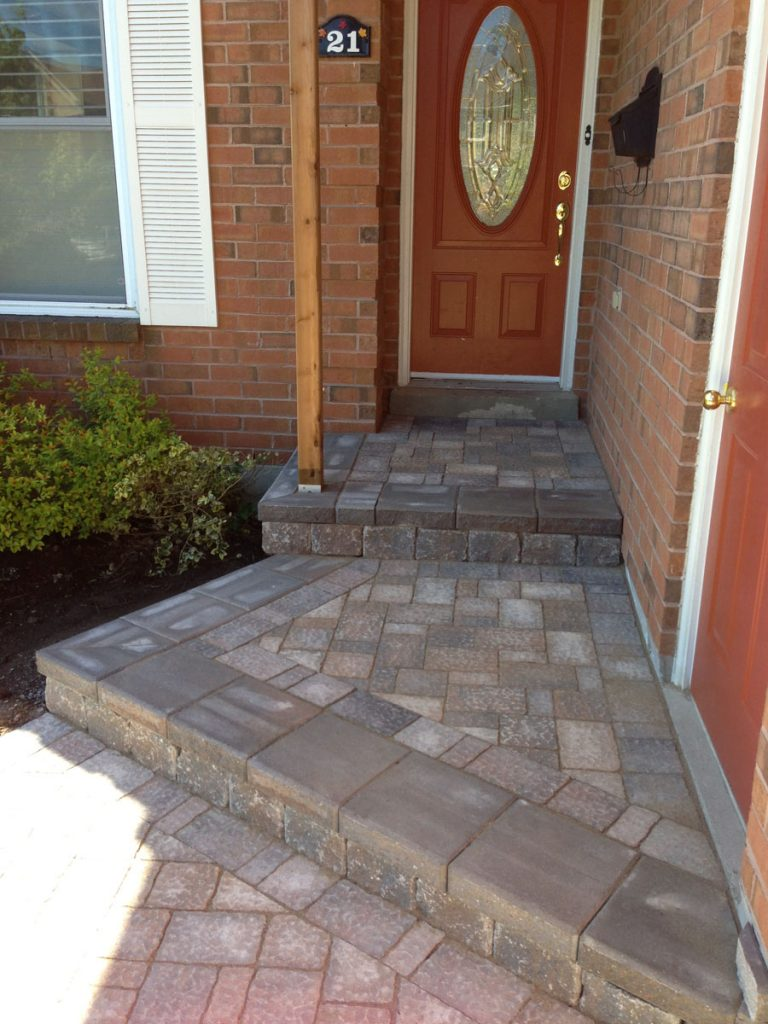 MH_Landscaping_Hardscape_Landscaping_Our_Work_Photo_104