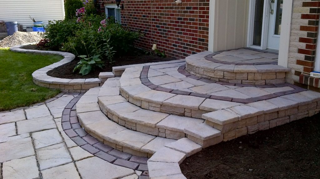 MH_Landscaping_Hardscape_Landscaping_Our_Work_Photo_111
