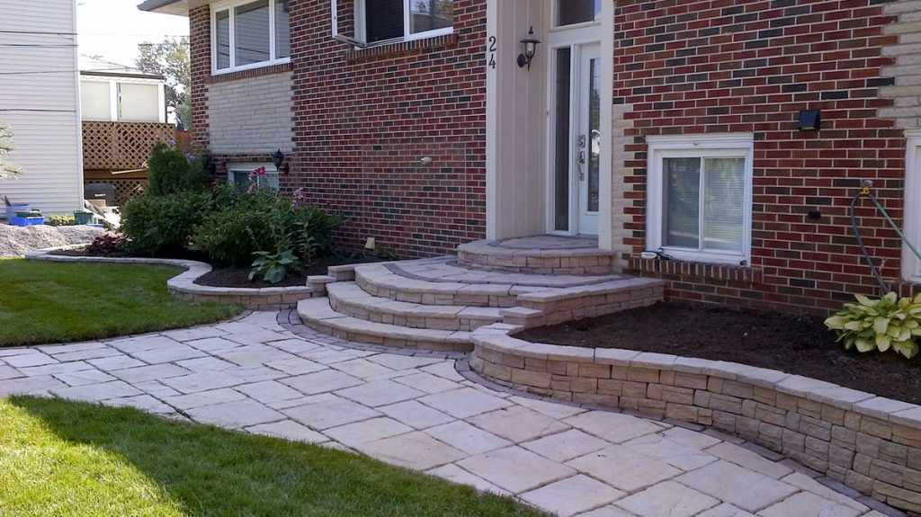 MH_Landscaping_Hardscape_Landscaping_Our_Work_Photo_112