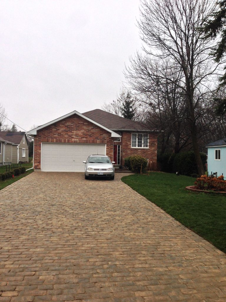 MH_Landscaping_Hardscape_Landscaping_Our_Work_Photo_114