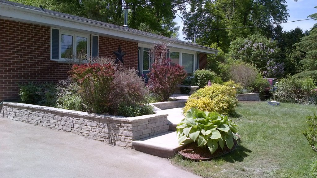 MH_Landscaping_Hardscape_Landscaping_Our_Work_Photo_116
