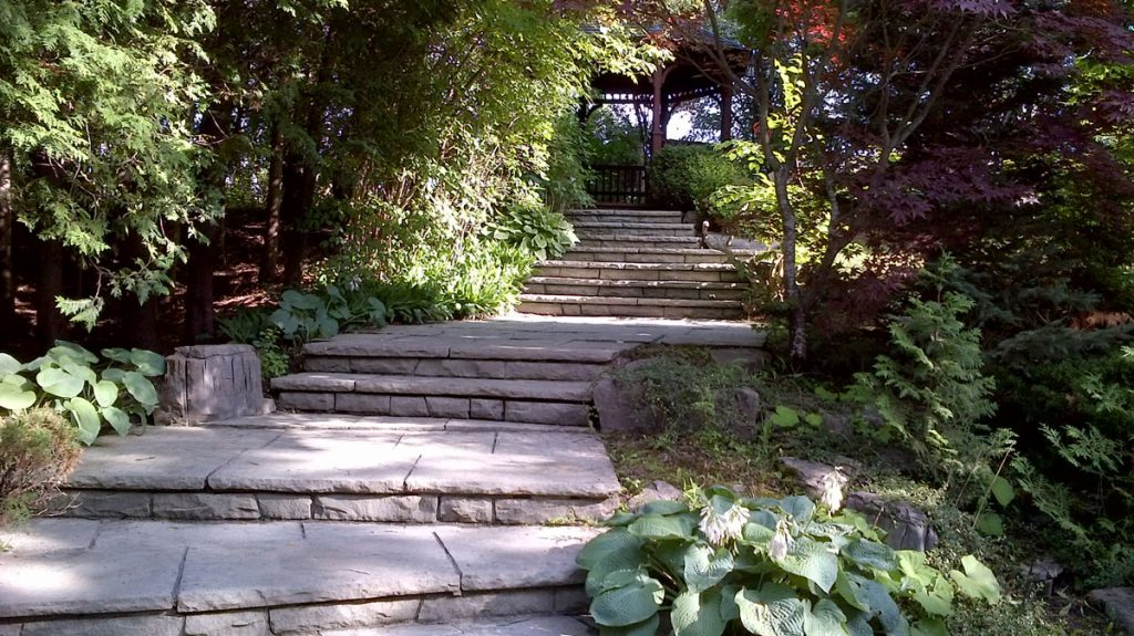 MH_Landscaping_Hardscape_Landscaping_Our_Work_Photo_117