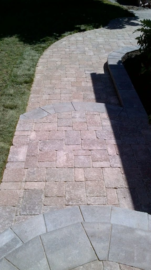 MH_Landscaping_Hardscape_Landscaping_Our_Work_Photo_118