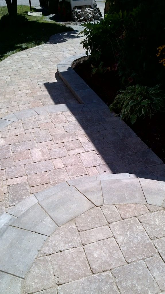 MH_Landscaping_Hardscape_Landscaping_Our_Work_Photo_119