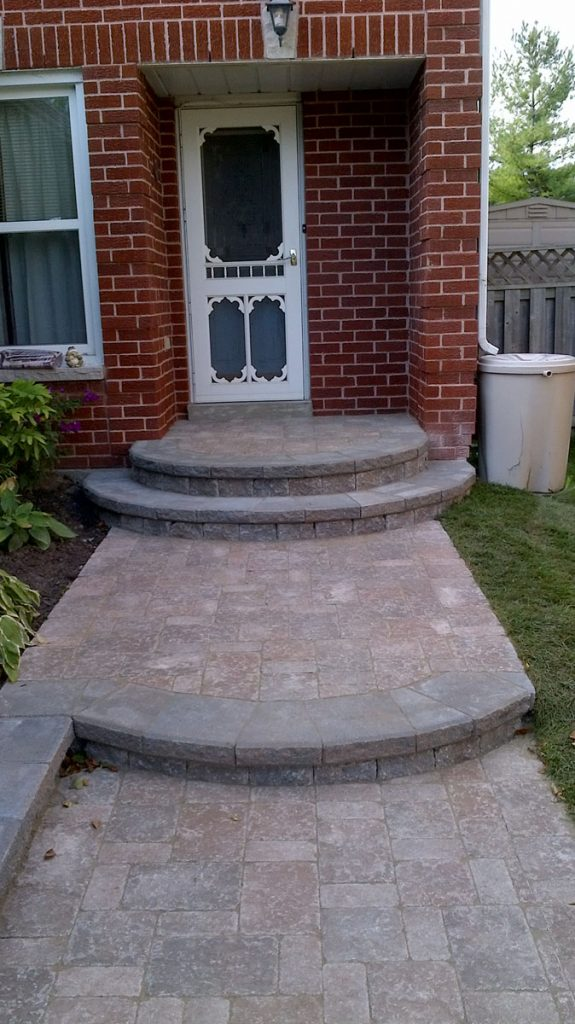 MH_Landscaping_Hardscape_Landscaping_Our_Work_Photo_120