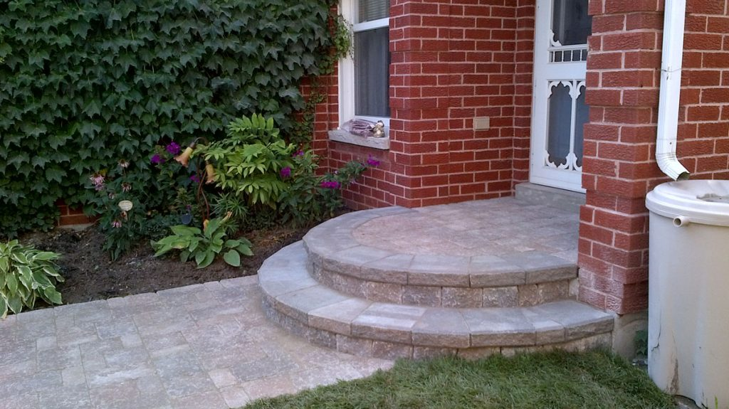 MH_Landscaping_Hardscape_Landscaping_Our_Work_Photo_121