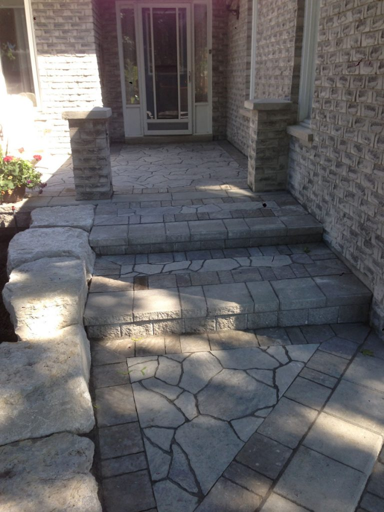 MH_Landscaping_Hardscape_Landscaping_Our_Work_Photo_130