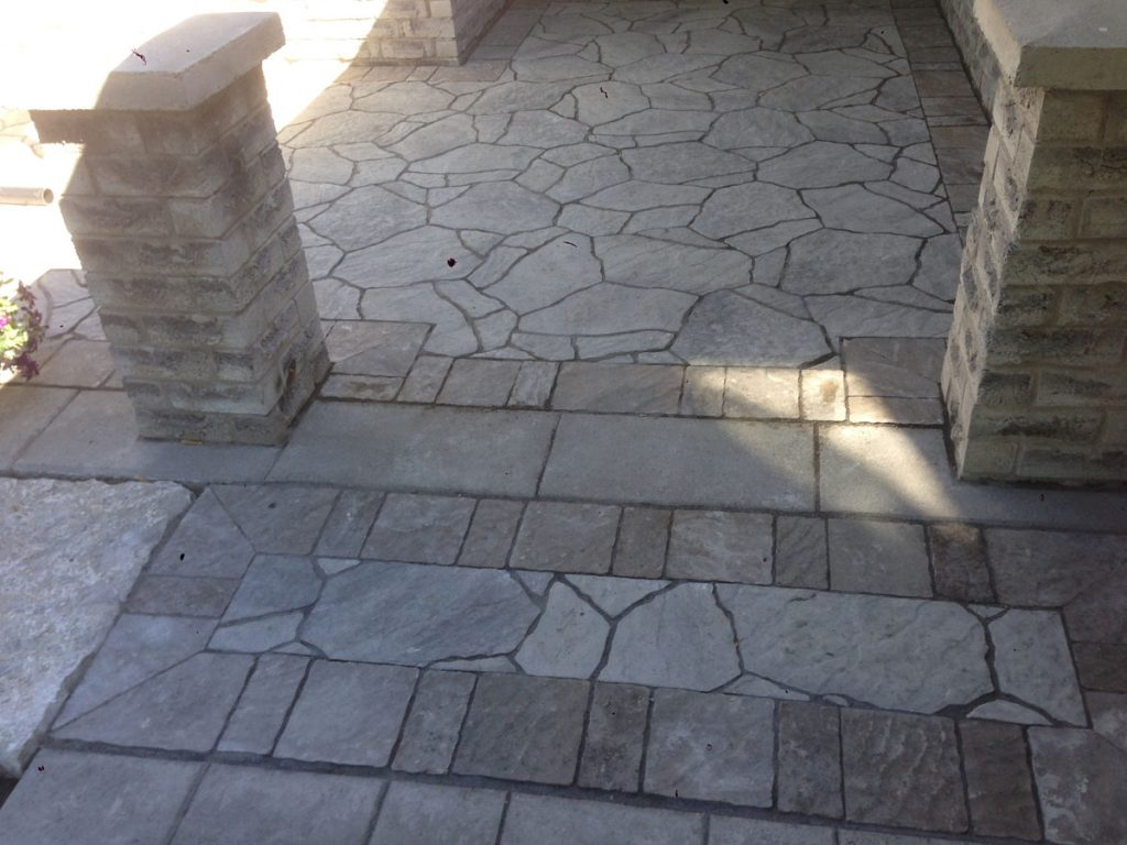 MH_Landscaping_Hardscape_Landscaping_Our_Work_Photo_131