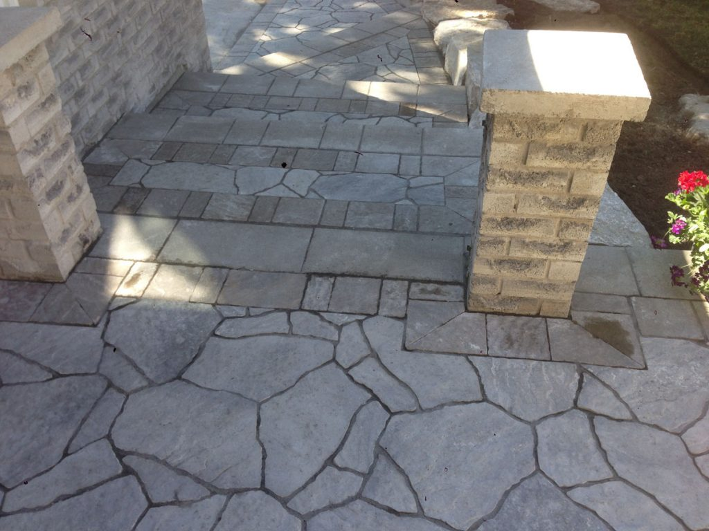 MH_Landscaping_Hardscape_Landscaping_Our_Work_Photo_132