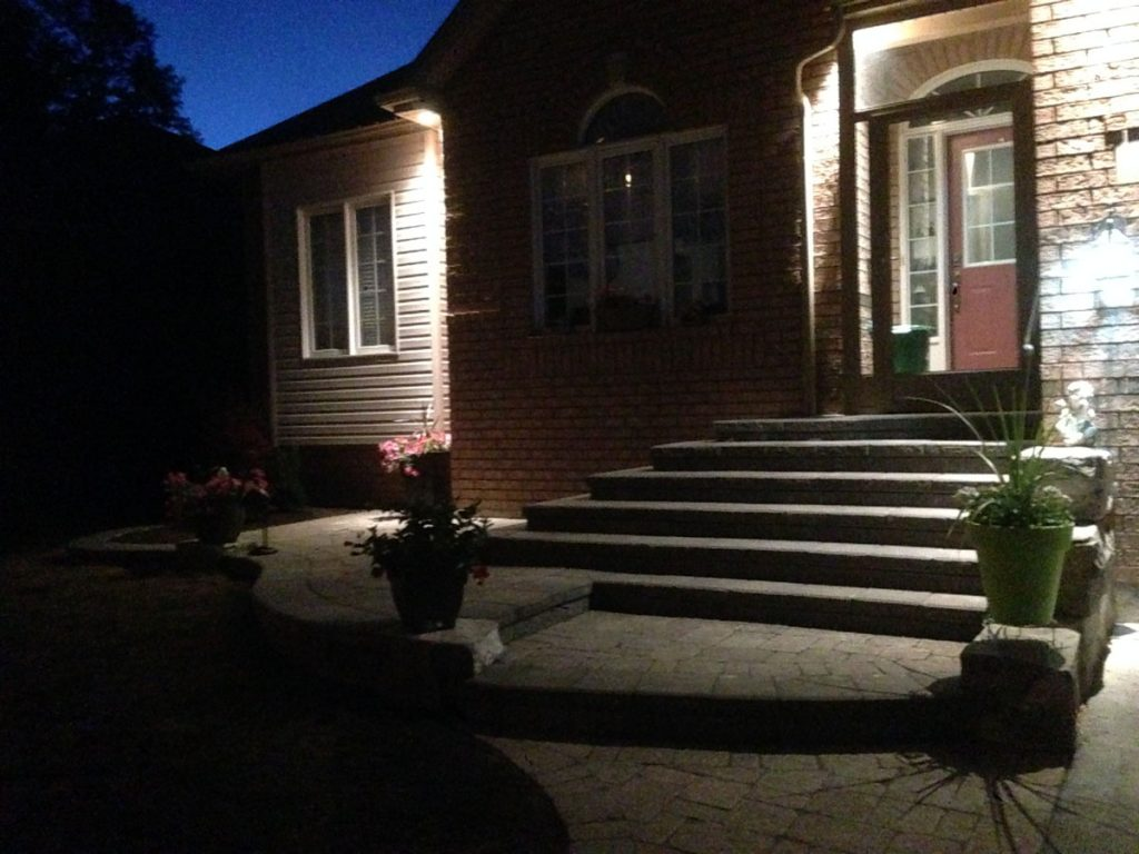 MH_Landscaping_Hardscape_Landscaping_Our_Work_Photo_134