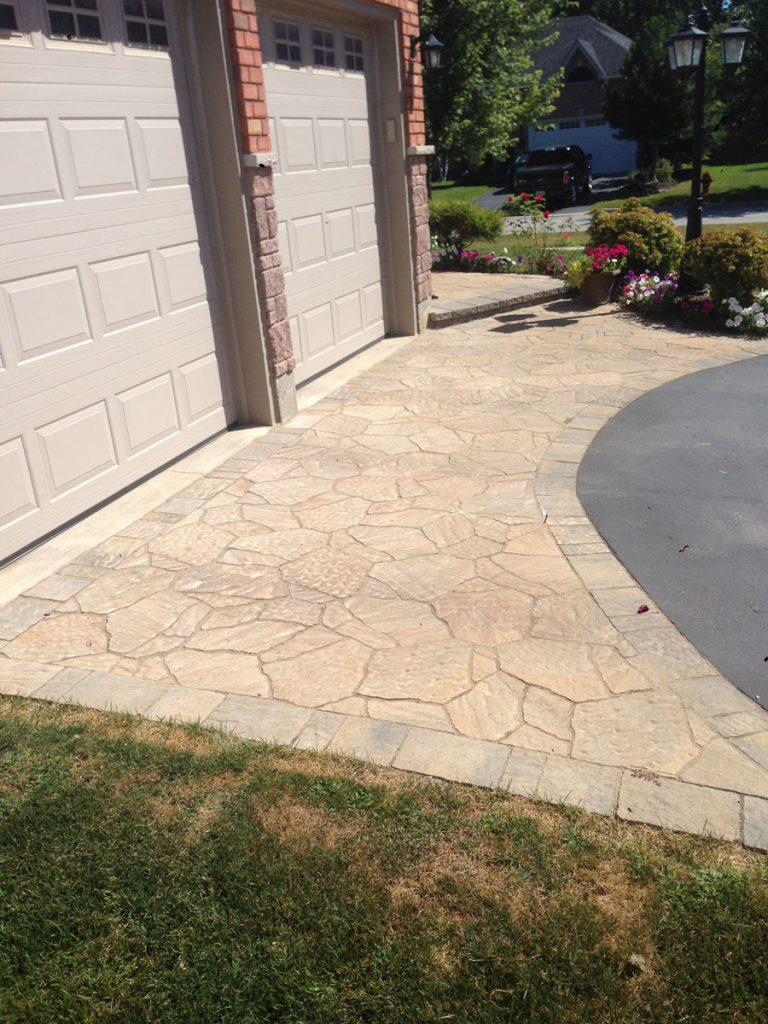 MH_Landscaping_Hardscape_Landscaping_Our_Work_Photo_137