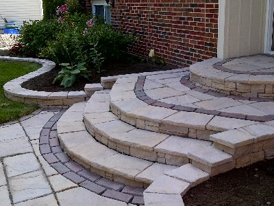 MH_Landscaping_Hardscape_Landscaping_Work_Photo_109