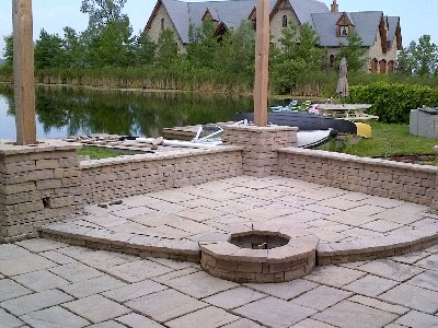 MH_Landscaping_Hardscape_Landscaping_Work_Photo_113