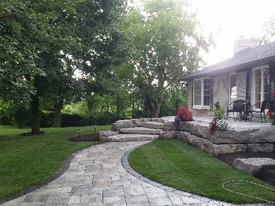 MH_Landscaping_Hardscape_Landscaping_Work_Photo_134