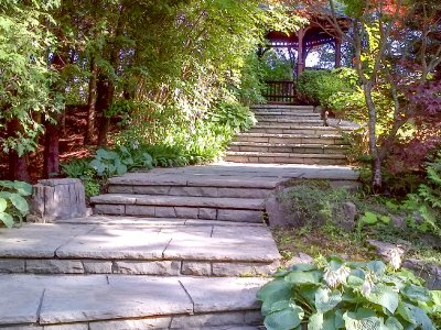 MH_Landscaping_Hardscape_Landscaping_Work_Photo_152