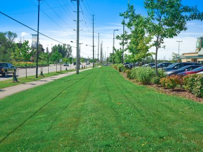 MH_Landscaping_Hardscape_Landscaping_Work_Photo_47-Grass--Cutting