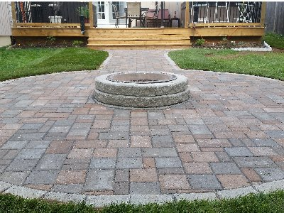 MH_Landscaping_Hardscape_Landscaping_Work_Photo_54