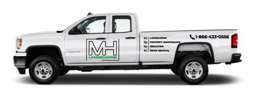 mh-landscaping-vehicle-image