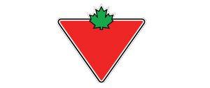 canadian-tire-logo (2)