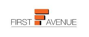 first-avenue-logo (2)