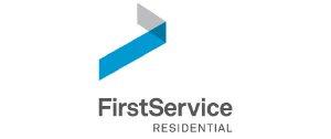 firstservice-properties-logo (2)