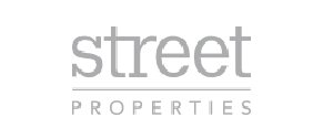 street-properties-logo (2)